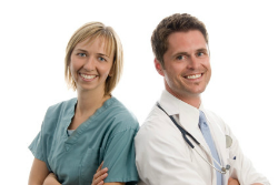Advantages of Being a Locum Doctor